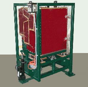Applied Electronics Equipment 5