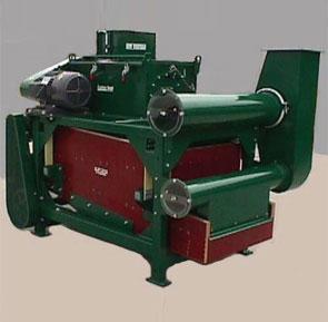 Applied Electronics Equipment 9